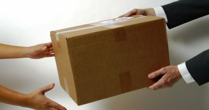 Healthcare Logistics | TIBA