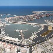 Formula 1 Valencia
