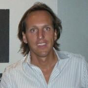 Javier Romeu