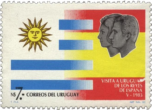 Exportar-uruguay-espanya