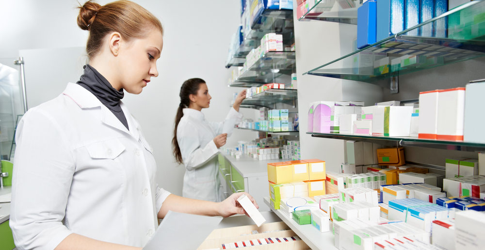 Licencia importación productos sanitarios
