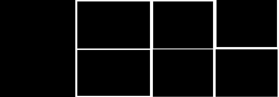 Cadena-de-ensamblaje