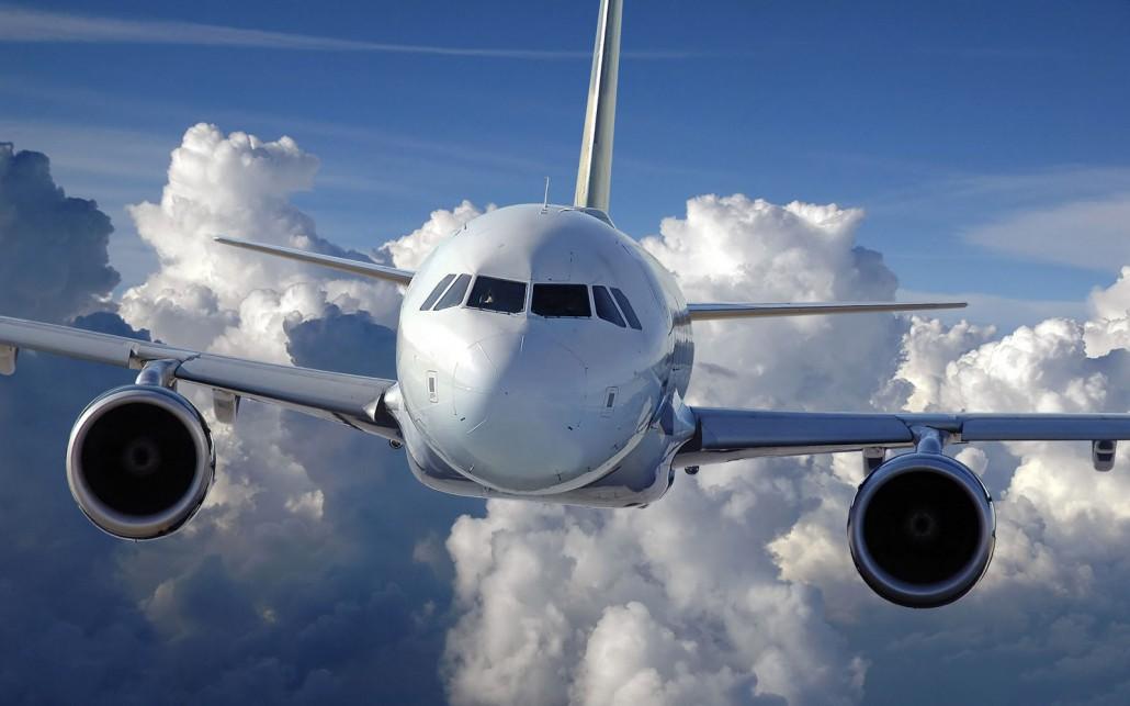 Resultado de imagem para transporte aéreo